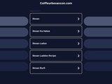 Azur coiffure